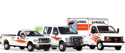 ... 4500 to get rates availability and deals for a u haul moving van we